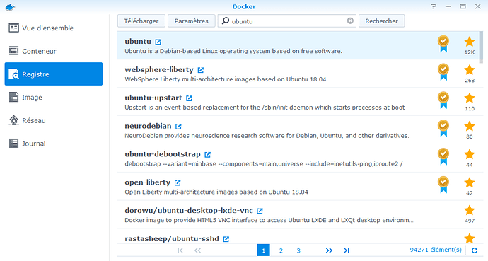 11-telecharger-ubuntu