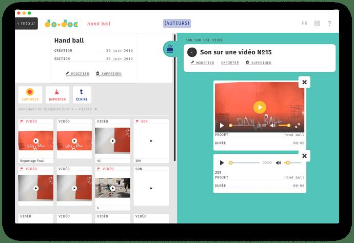 screenshot 2019-07-01 à 11 30 26