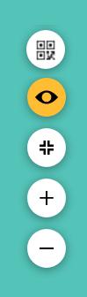 bouton-partage