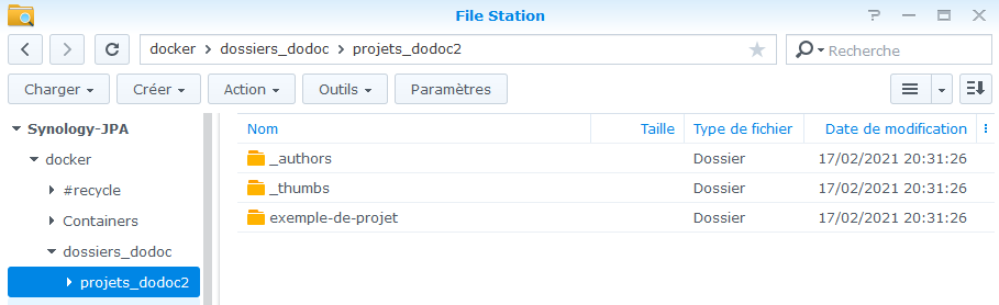 9-projets_dodoc2